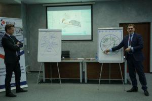 Проект «Диалог бизнеса и власти»